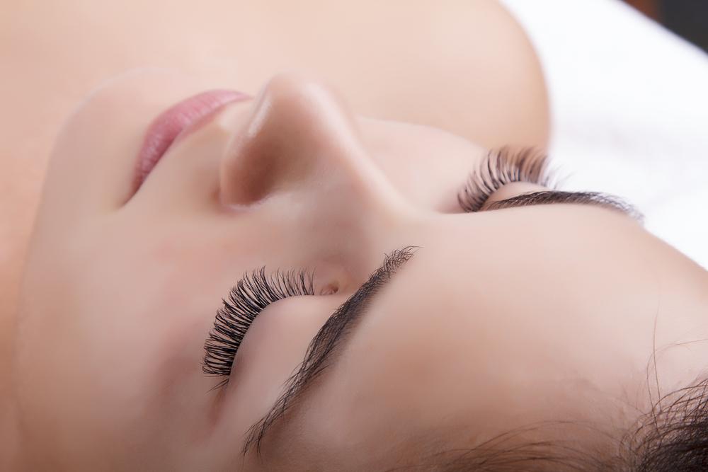 美容点滴の治療
