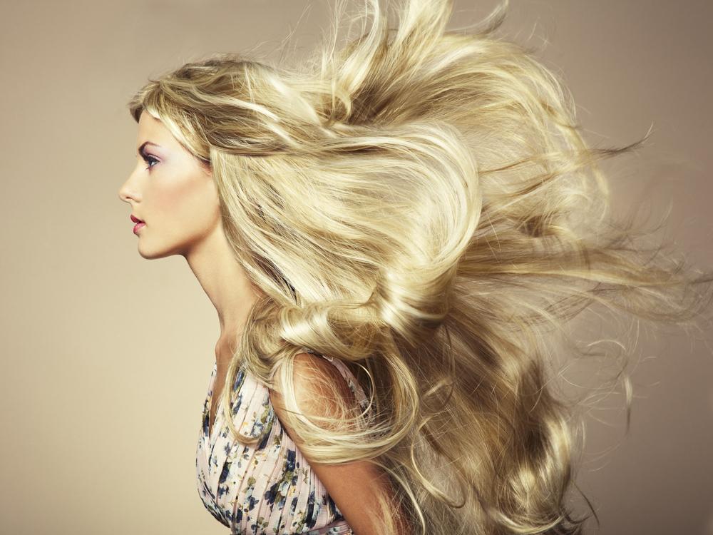 脱毛・植毛の治療