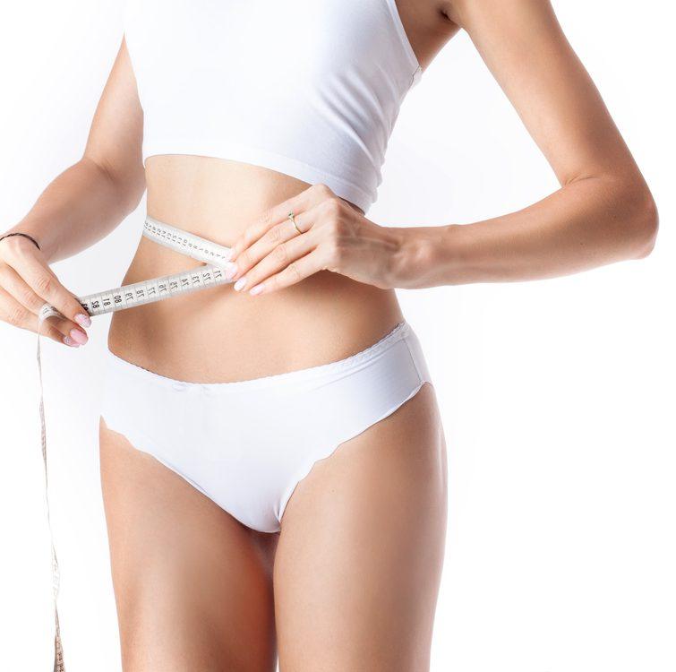 チューメセント脂肪吸引の効果と失敗・リスクを大分析!