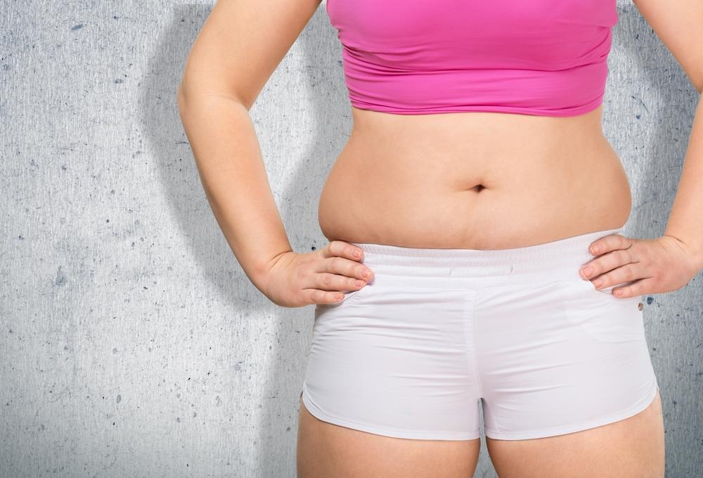 ダイエット点滴の実際の効果と失敗・リスク
