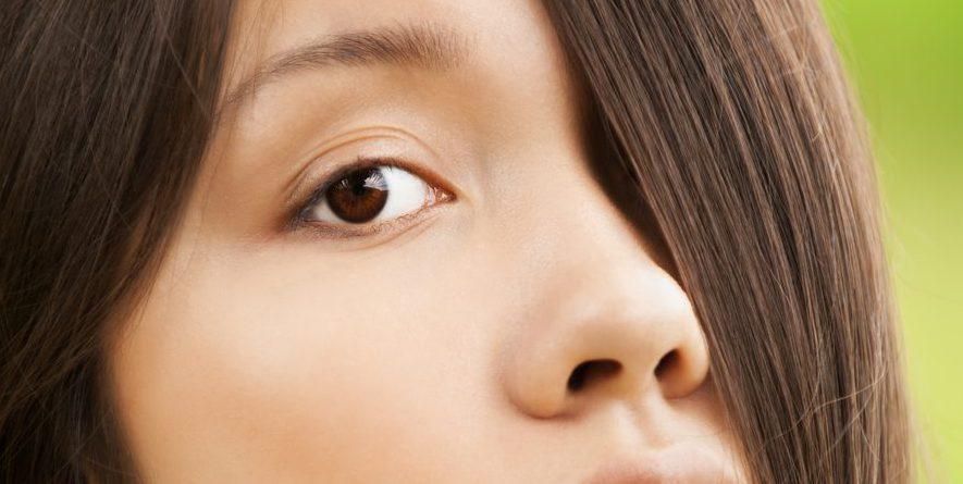 眼瞼下垂(挙筋前転法)のすべて