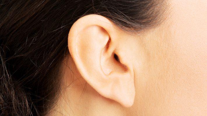 柔道耳修正のぶっちゃけの効果と失敗・修正