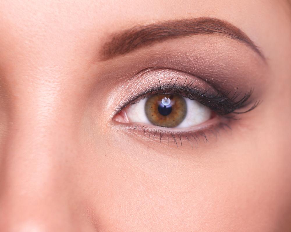 下眼瞼脱脂法(目の下のくま取り)の失敗・リスクと修正を徹底解明!