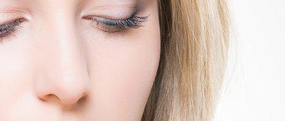 小鼻縮小術のデメリット・リスク・後遺症
