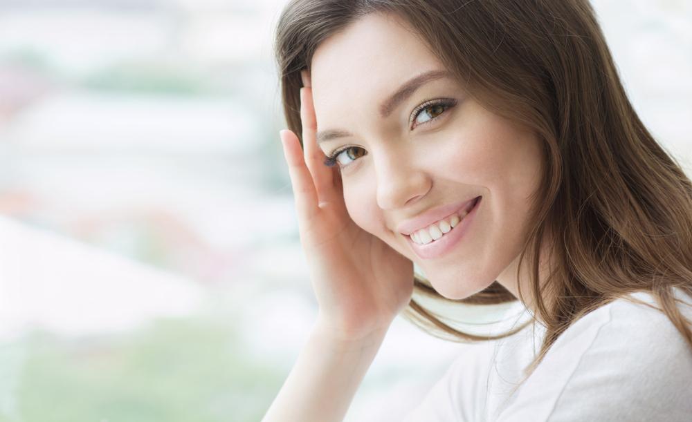 まつ毛育毛治療の効果とリスク・失敗の裏側!