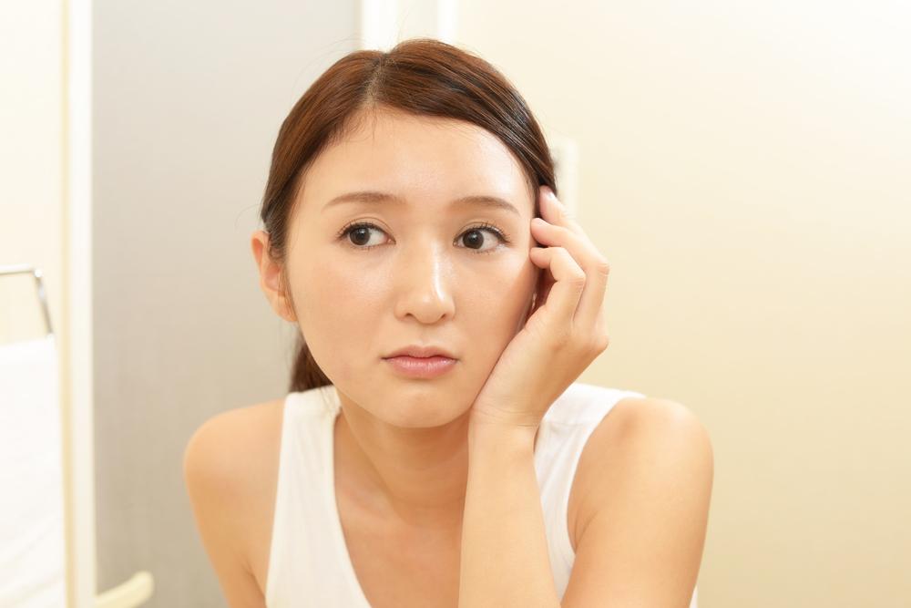 眉下切開法(上眼瞼リフト)の失敗・修正・トラブル