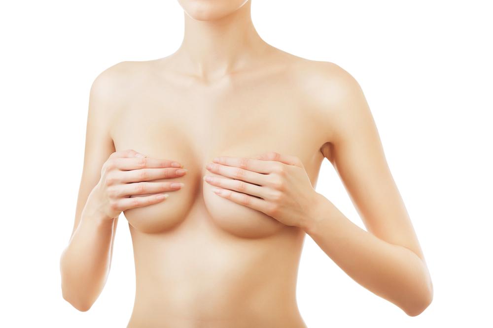 乳輪縮小術の失敗や修正のリスクのマル秘!