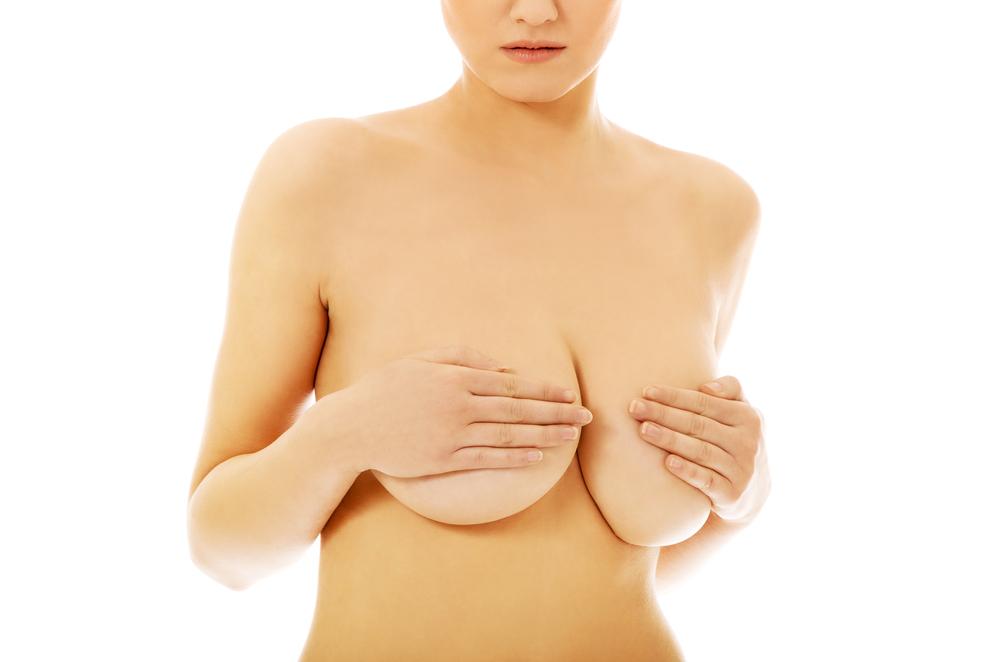 乳頭縮小術の失敗や修正のリスクのマル秘!