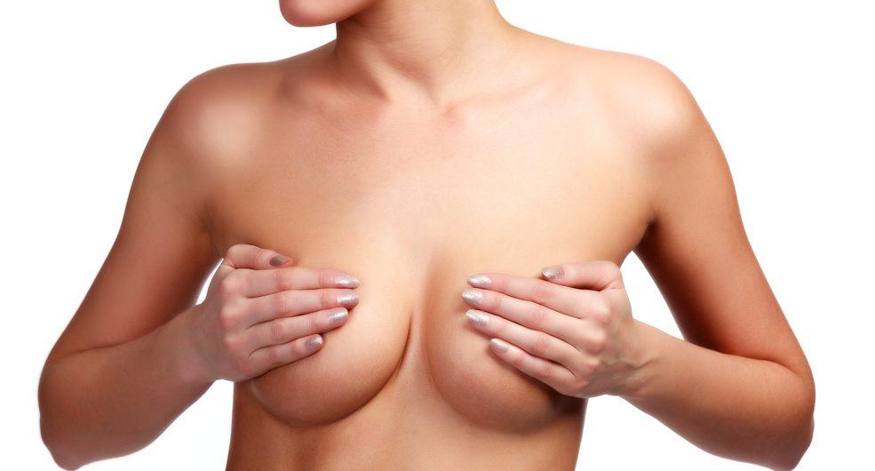 乳房再建術の失敗や修正のリスクのマル秘!