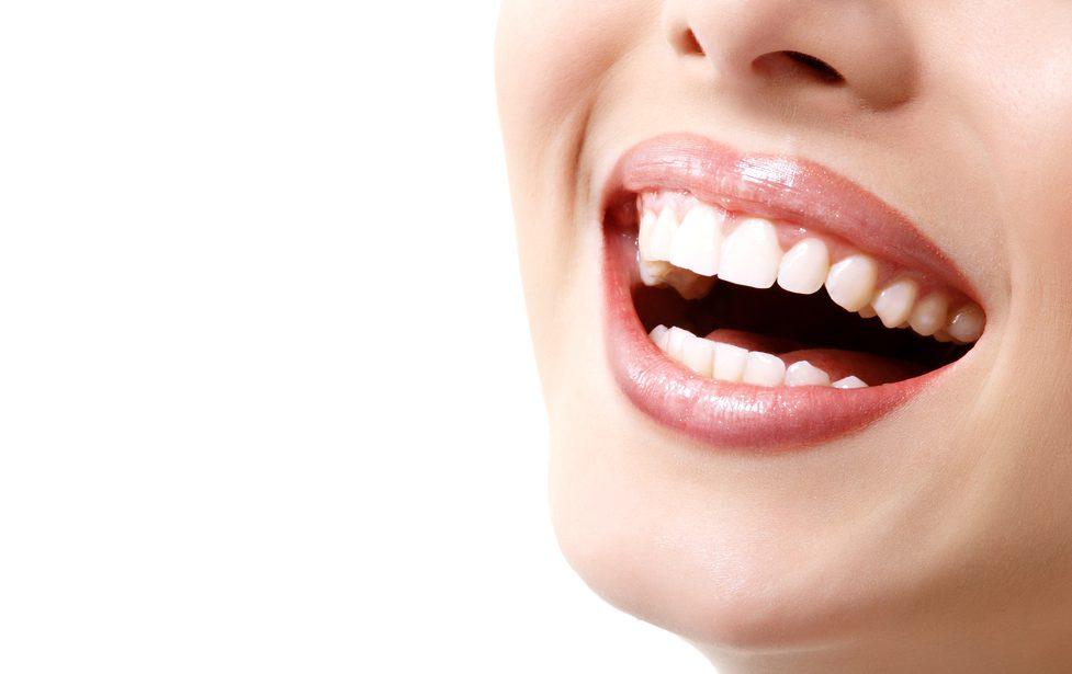 オゾレーザー(口臭レーザー)の失敗やリスクとデメリット