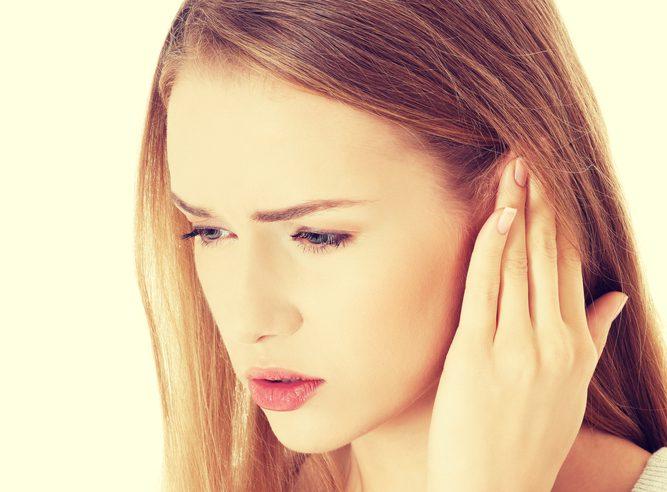 立ち耳形成のぶっちゃけの効果と失敗・修正