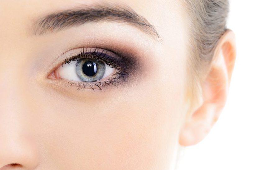 外眼角靱帯移動法の失敗・リスクと修正を徹底解明!