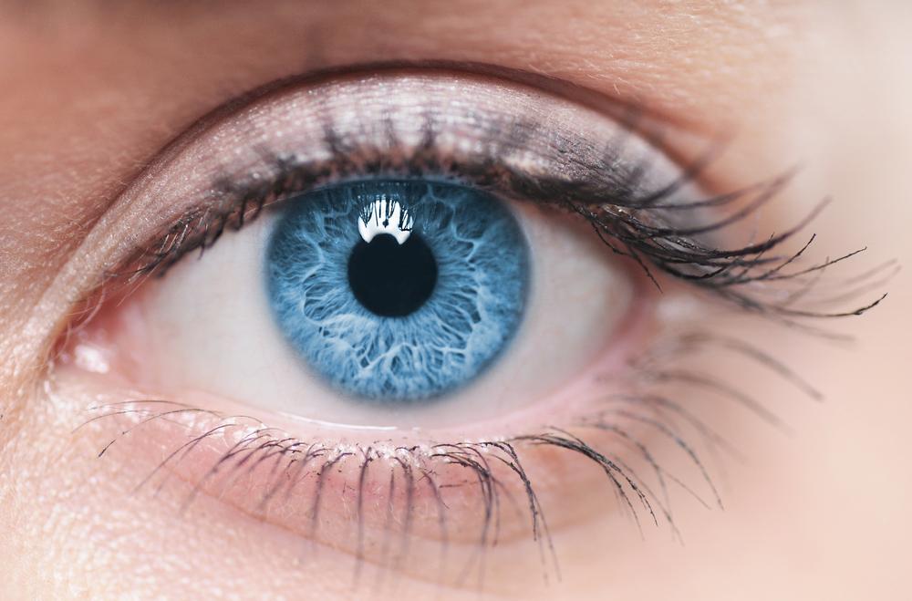 眼瞼下垂の失敗・リスクと修正を徹底解明!