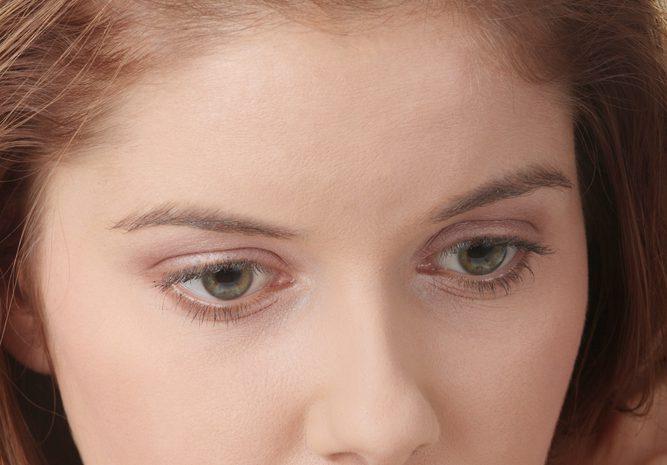 眼瞼下垂(筋膜移植術)のすべて