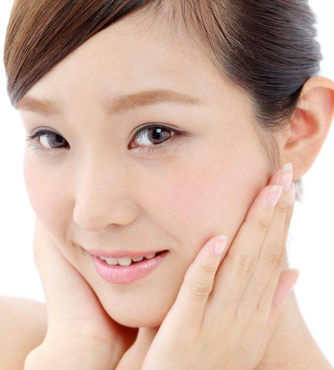 顎の垂直骨切り(Vライン形成)の効果と失敗・リスクの口コミ!