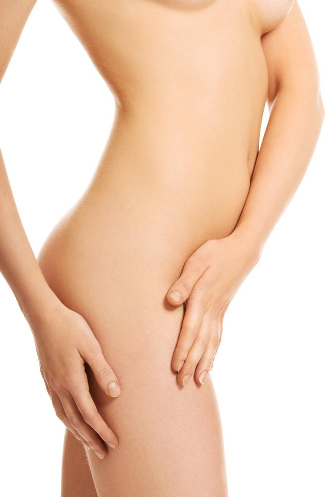 ベイザー脂肪吸引の手術・美容整形