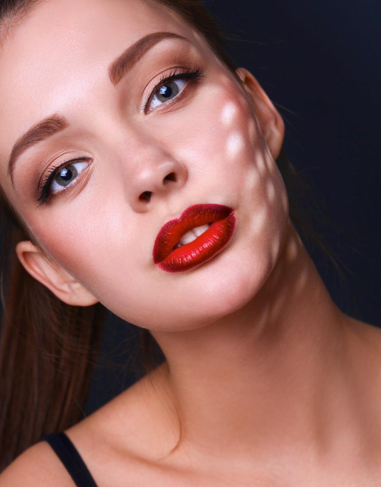 頬 脂肪吸引の手術・美容整形