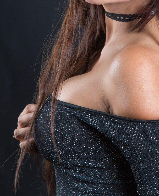豊胸 大胸筋膜下法の失敗や修正のリスクのマル秘!