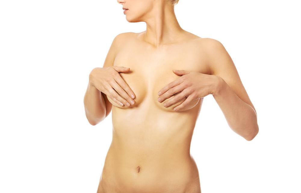 乳輪切開から挿入する豊胸バッグの失敗や修正のリスクのマル秘!