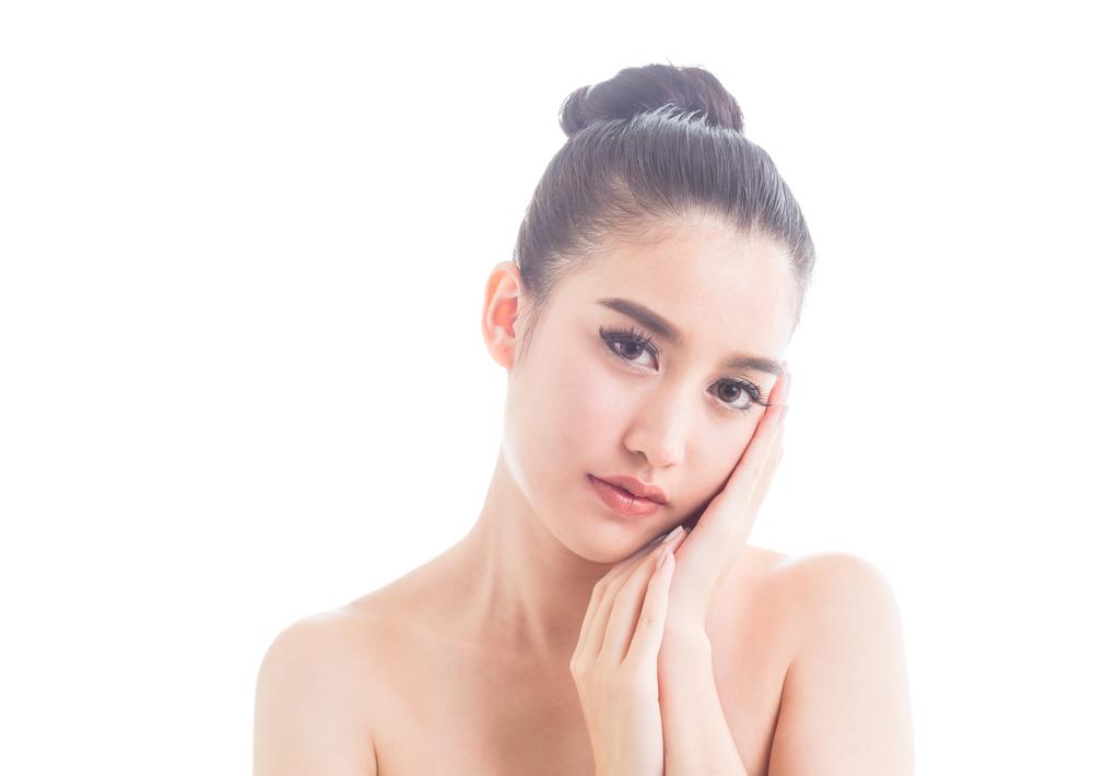 PRP皮膚再生療法(多血小板血漿注入)の失敗・リスクとは?効果がないと修正も!