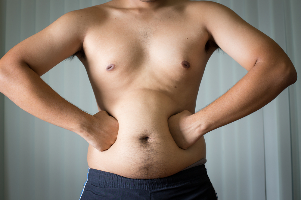 乳房切除(性同一性障害 FTM)の効果と失敗・リスクの注意点!