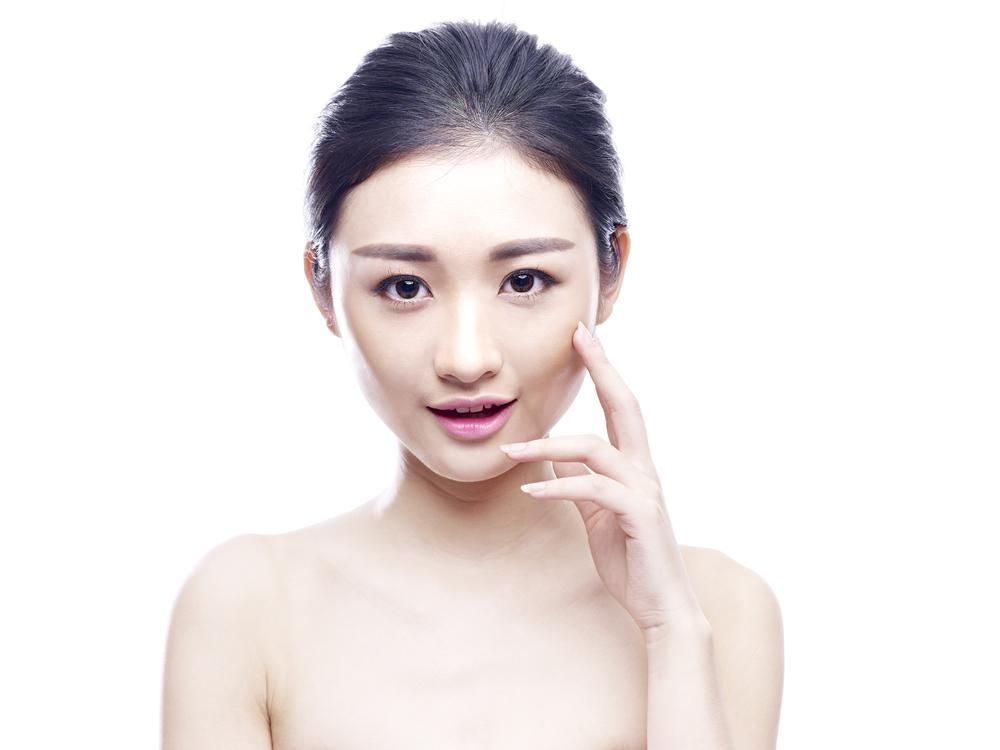 両顎手術(韓国式輪郭形成)の効果と失敗・リスクの体験談!