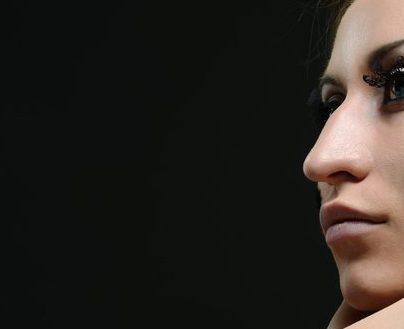 鼻尖挙上術の名医と失敗・リスク