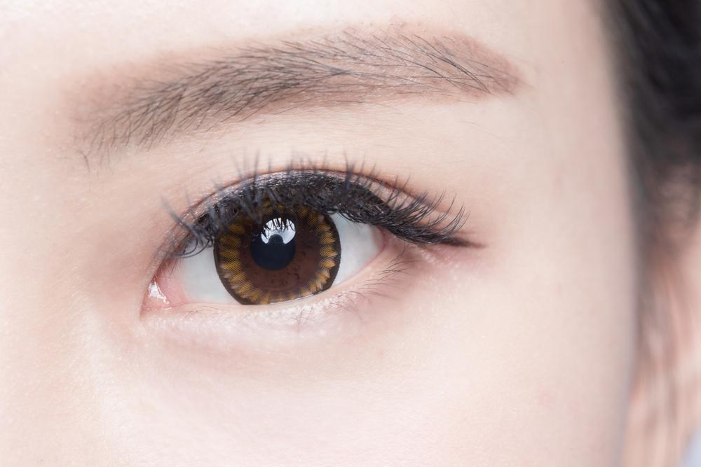 トラコンハムラ法(経結膜的眼窩脂肪移動術)の手術・美容整形