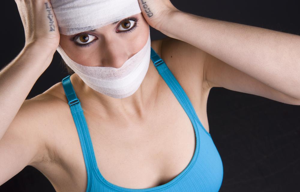 上端瞼板固定法の名医