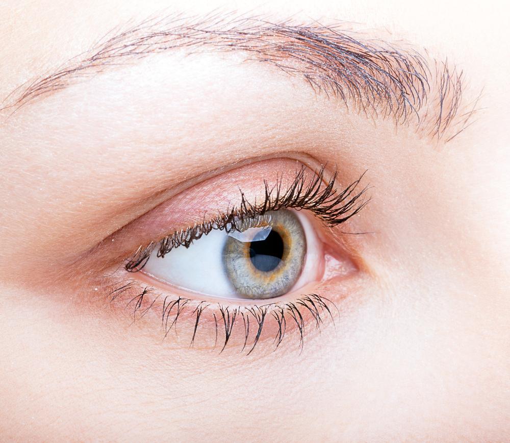 上端瞼板固定法のメリット