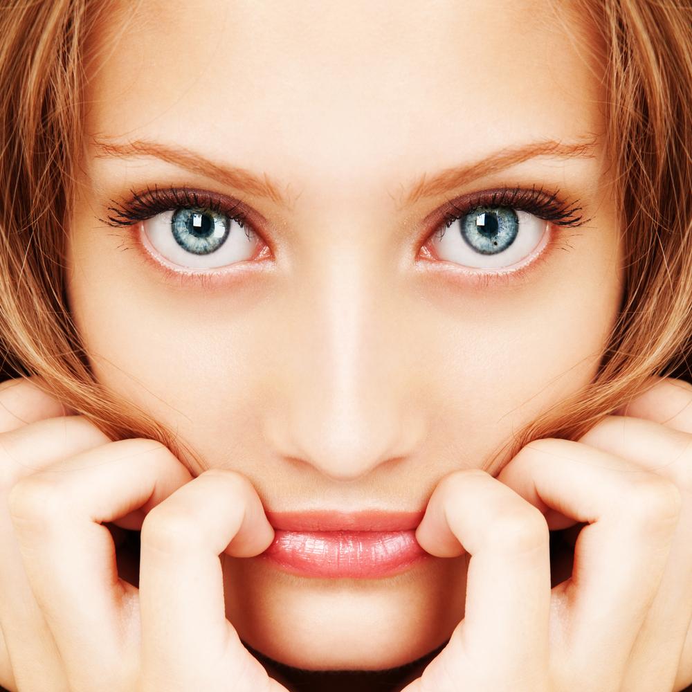 瞼板法のデメリット