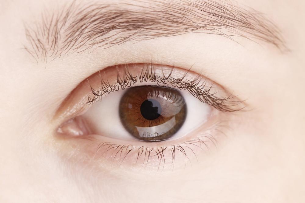 目の美容整形のアフターケア