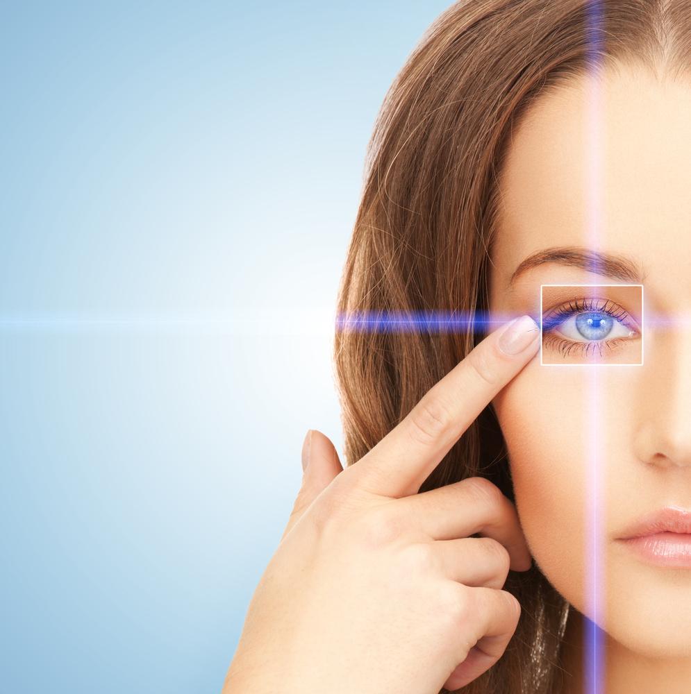 目の美容整形のデメリット