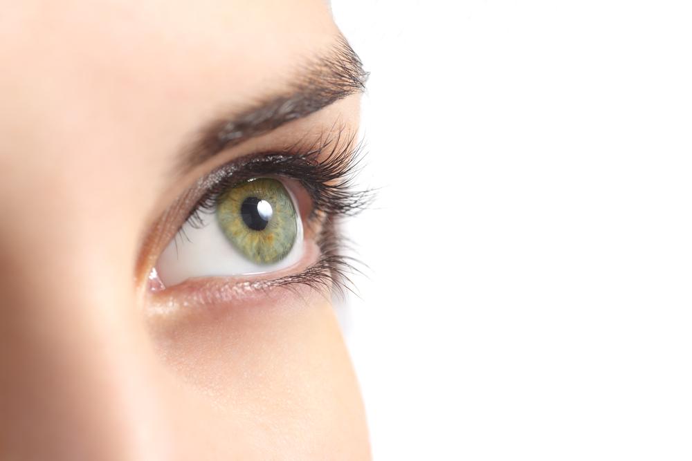 目の美容整形の料金相場