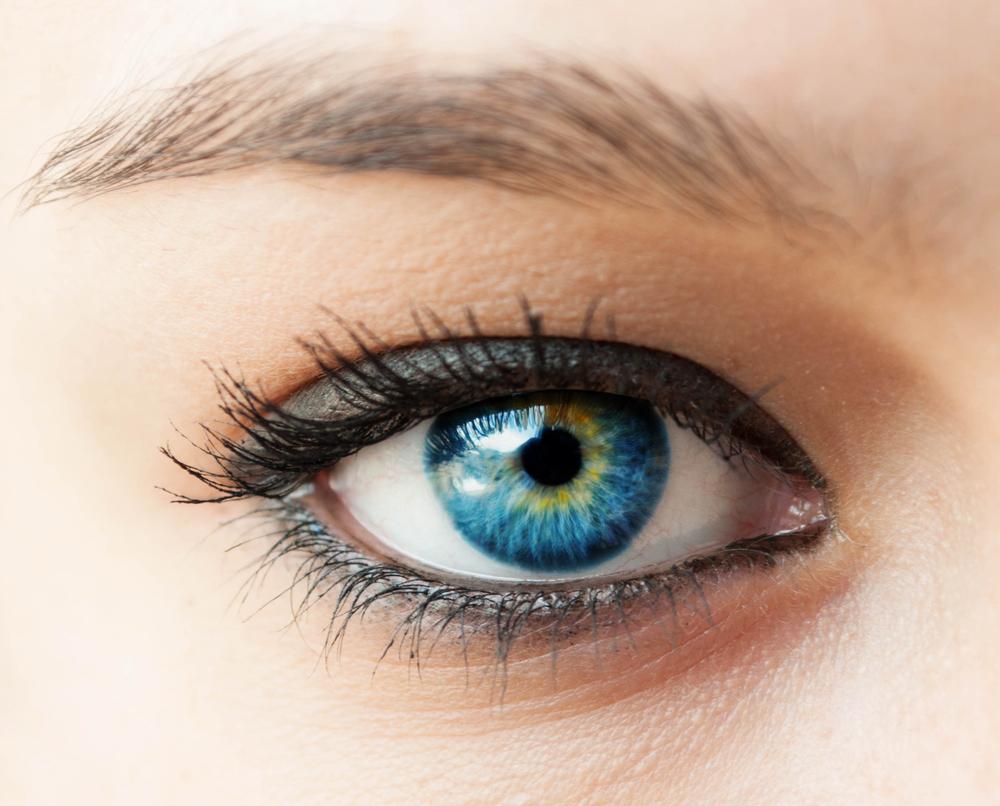 瞼板法のダウンタイム