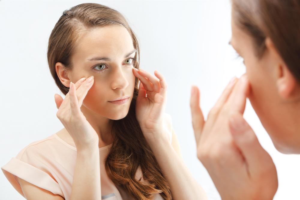 上端瞼板固定法のデメリット