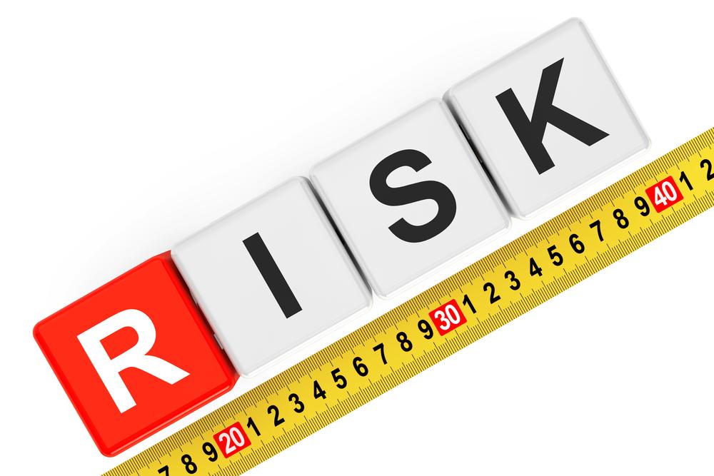 ミニZ法(目頭切開)のリスク