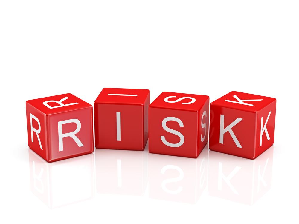 Z法(目頭切開)のリスク
