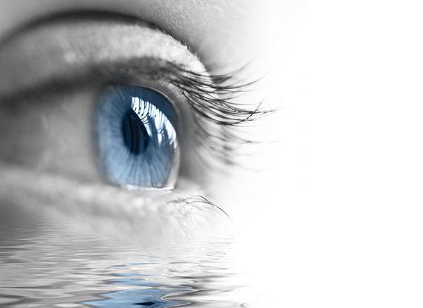 下眼瞼切開法の失敗