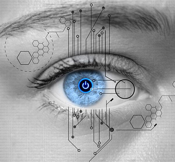 上瞼・下瞼のヒアルロン酸の効果