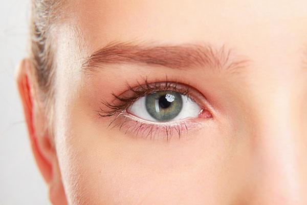 上瞼・下瞼のヒアルロン酸のメリット