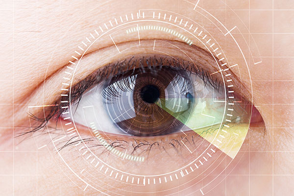上瞼・下瞼の脂肪注入の効果