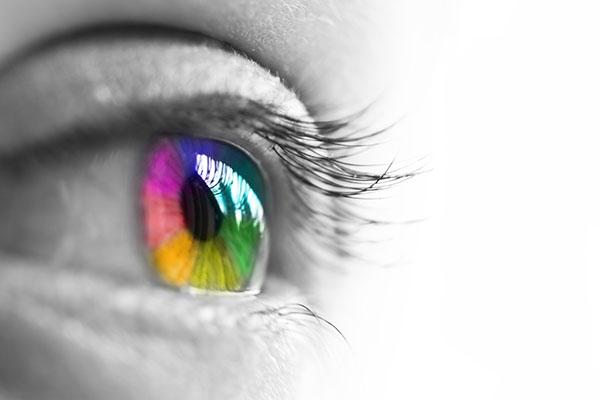信州大式 眼瞼下垂の効果