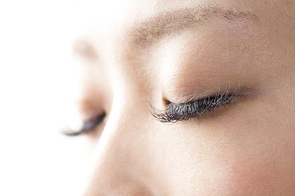 信州大式 眼瞼下垂のメリット
