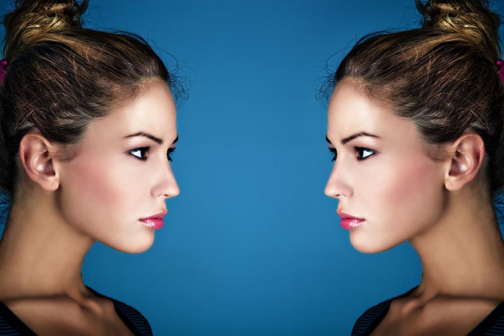 ゴルゴラインのこけを解消する効果的な美容整形と名医