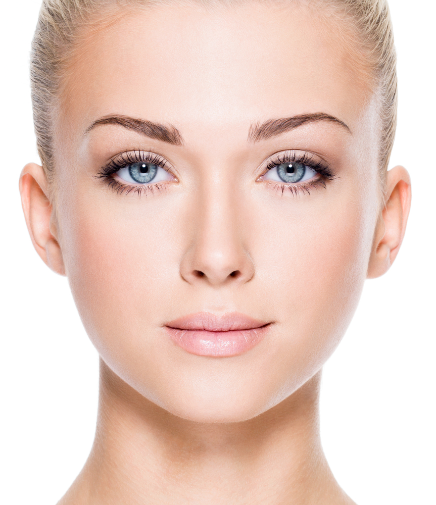 ゴルゴラインのしわを解消する効果的な美容整形と名医