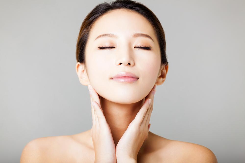 顔を小さくする整形(プチ整形・注射と手術)