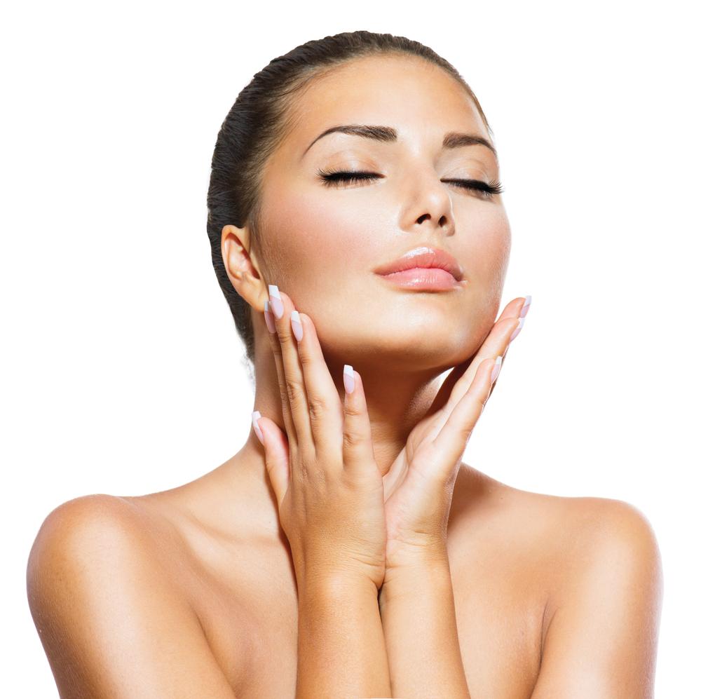 頬のたるみを解消する効果的な美容整形と名医