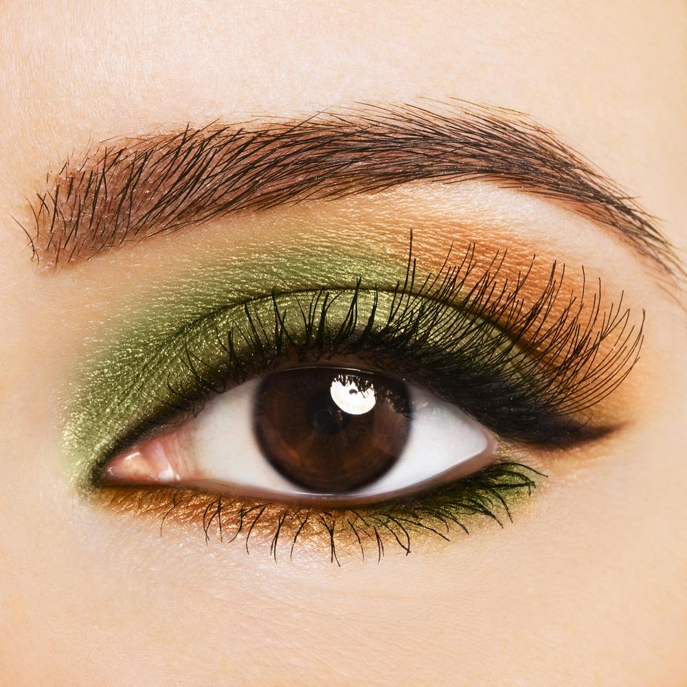 目を二重にする整形(プチ整形と手術)