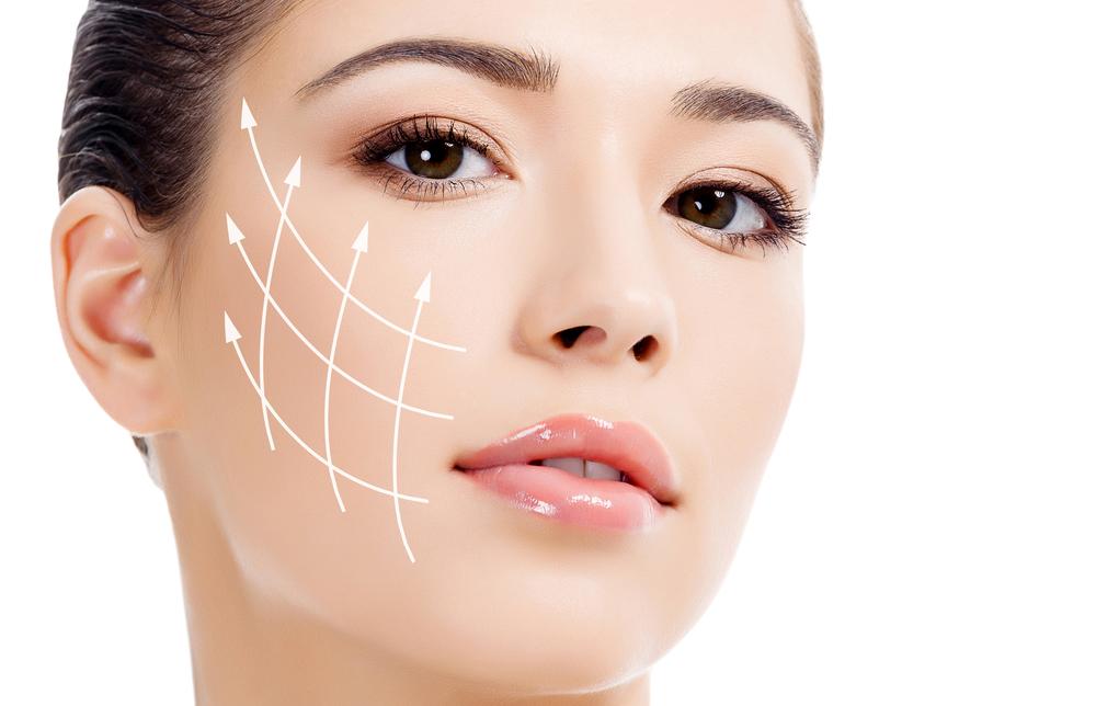 マリオネットラインのくぼみを解消する効果的な美容整形と名医